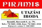 Piramis szoveges logo.jpg