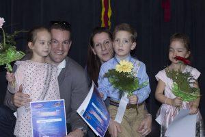 gyermekszepsegverseny (9)